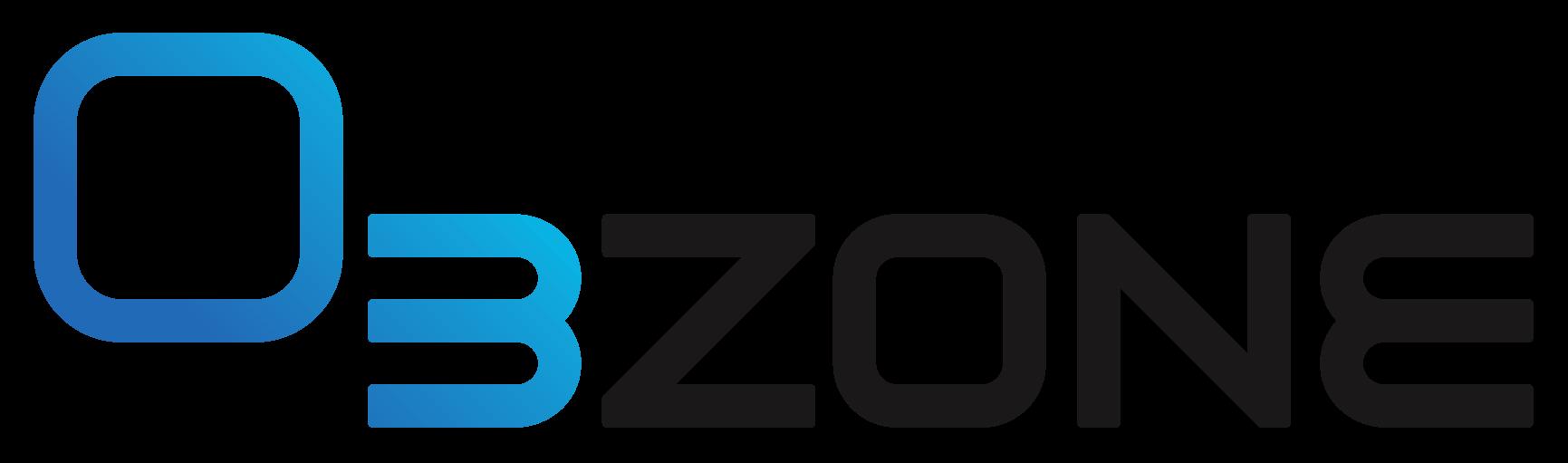o3zone